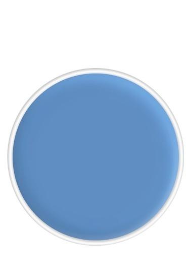 Kryolan Supracolor Refill Mavi
